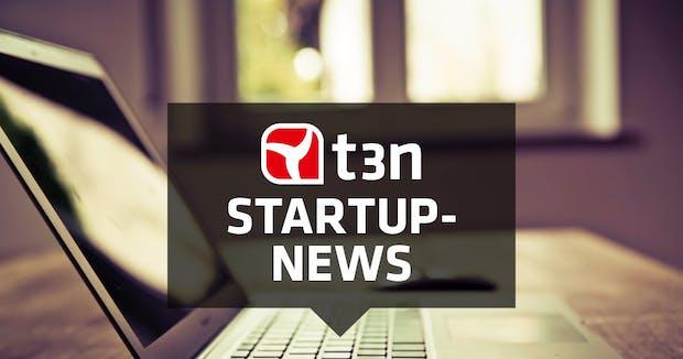Die 25 heißesten Startups in Deutschland
