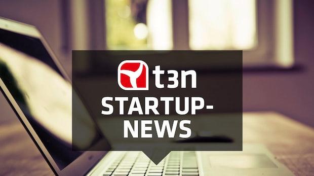 Millionen-Exit in Deutschland und noch mehr wichtige Startup-News