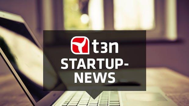So sieht das Pitchdeck von Snapchat aus – und noch mehr Startup-News