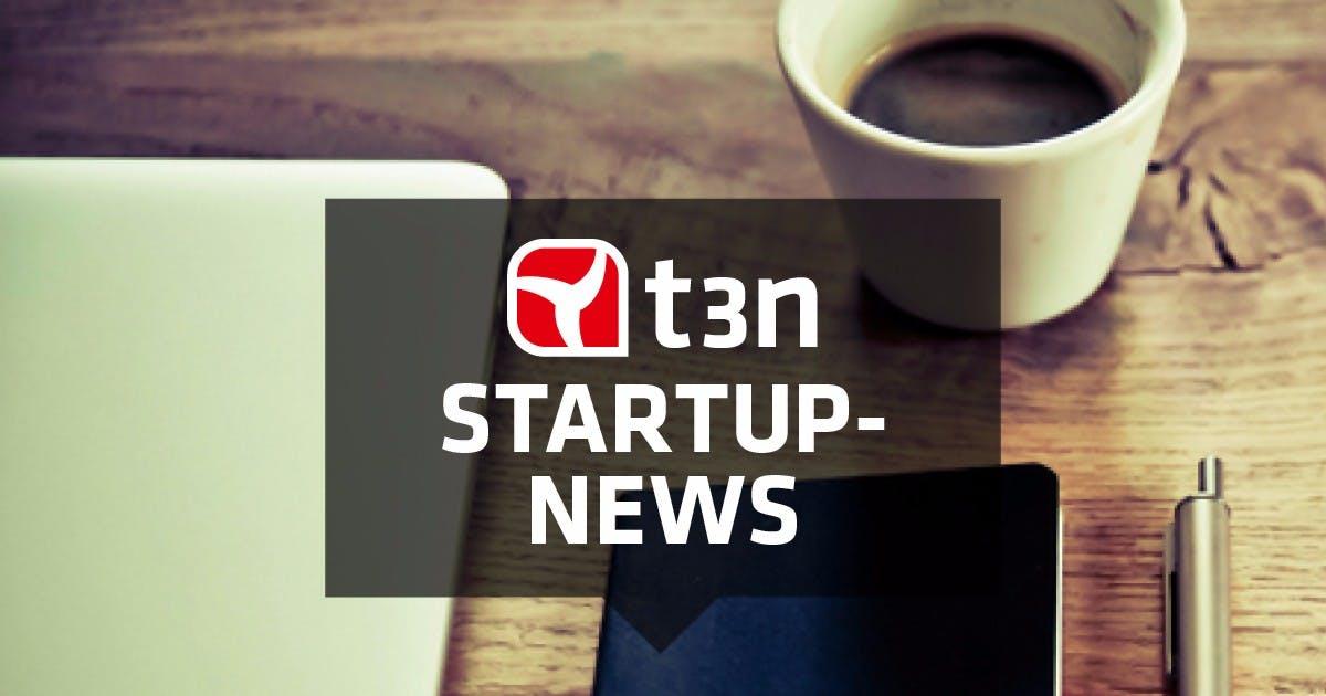 Trotz Wunderlist-Exit: Deutsche Telekom beerdigt T-Venture [Startup-News]