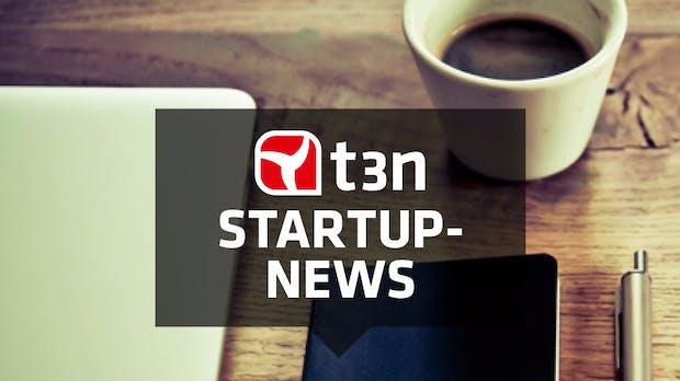 Startup-News: Wummelkiste ist insolvent und Salesforce steckt 100 Millionen in Startups