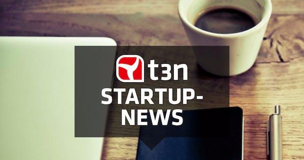 Warum Startups scheitern – und mehr aktuelle Startup-News