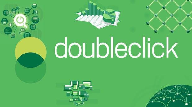 DoubleClick-for-Publishers: So wird DFP zum zentralen Steuerungselement erfolgreicher Reichweitenvermarktung