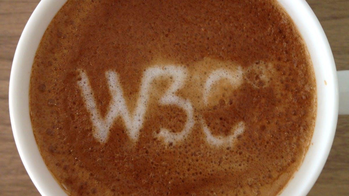 Mobile-Websites überprüfen: Das kann der neue Mobile-Checker des W3C