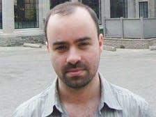 Wladimir Palant (Foto: mobilegeeks.de)