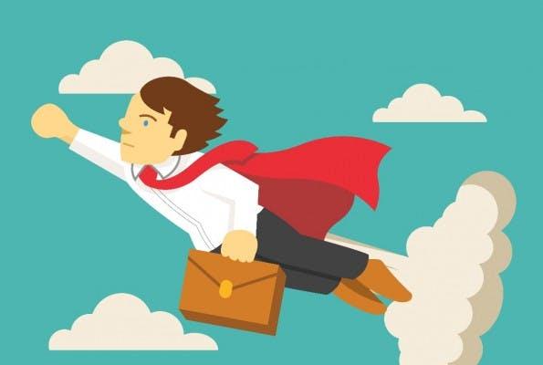 Fähigkeiten exzellenter Manager. (Grafik: Shutterstock)
