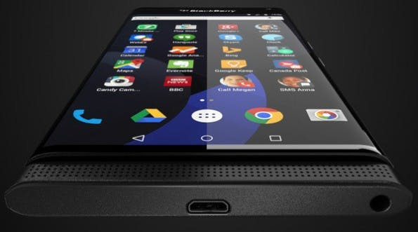 Blackberry_Venice_Android_Smartphone