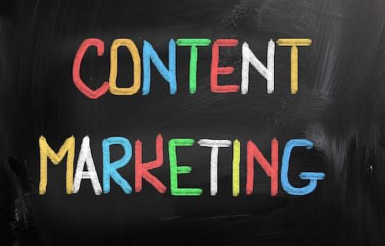So geht Content-Marketing! 5 Beispiele, die auch für kleinere Unternehmen funktionieren