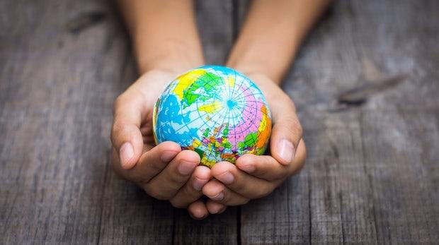 Internationalisierung im E-Commerce: Ein Leitfaden für deinen Online-Shop (Teil 2)