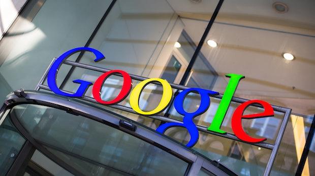 Womit Google am meisten Umsatz macht – und wo das Geld hinfließt