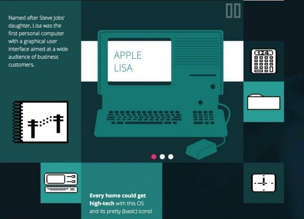 Icons_Design-5