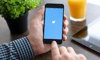 """Nach Hacker-Angriff bei Twitter: Keine weitere Bedrohung mehr durch """"The Counter"""""""