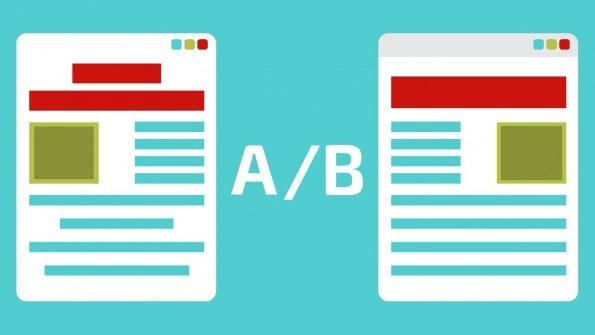 Eric Ries rät zur Kohorten-Analyse und A/B-Tests. (Grafik: Shutterstock)