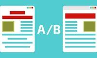 A/B-Testing: 7 häufige Fehler – so vermeidest du sie