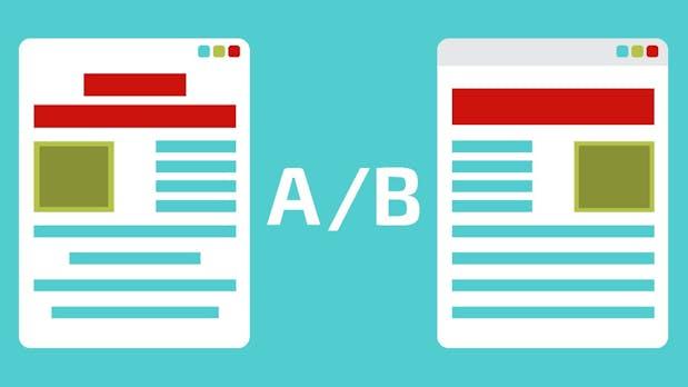 A/B-Testing: 7 häufige Fehler – und wie man sie vermeidet