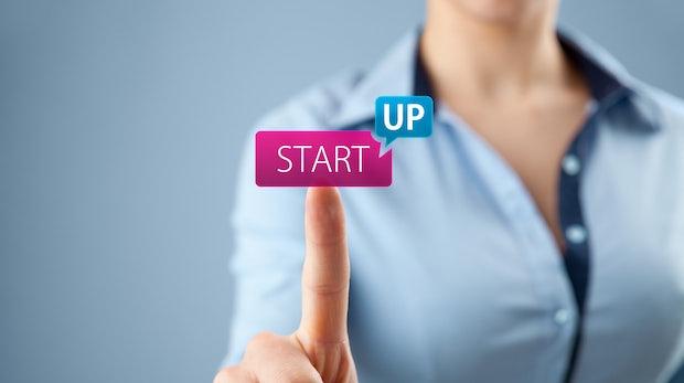 Auf dem Weg zum Einhorn: Diese 25 Startups könnten den Durchbruch schaffen
