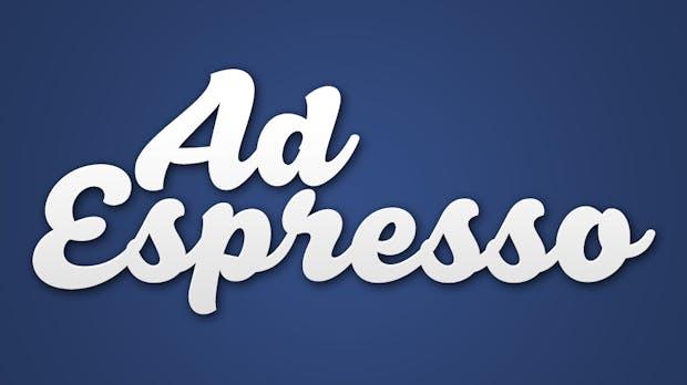 """Inspirierende Facebook-Anzeigen: Die """"Facebook Ads Gallery"""" sammelt mehr als 1.200 gelungene Beispiele"""