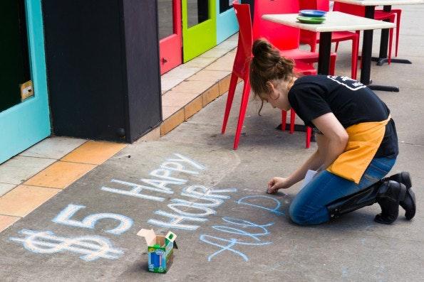 Rabatte funktionieren – fast egal, um welche Produkte es geht. (Foto: Allen.G / Shutterstock.com)