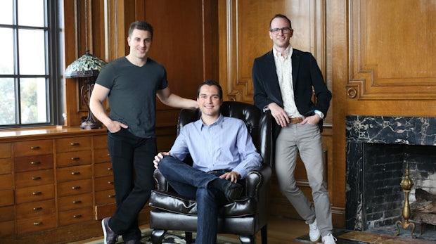Airbnb könnte schon 2018 an die Börse gehen