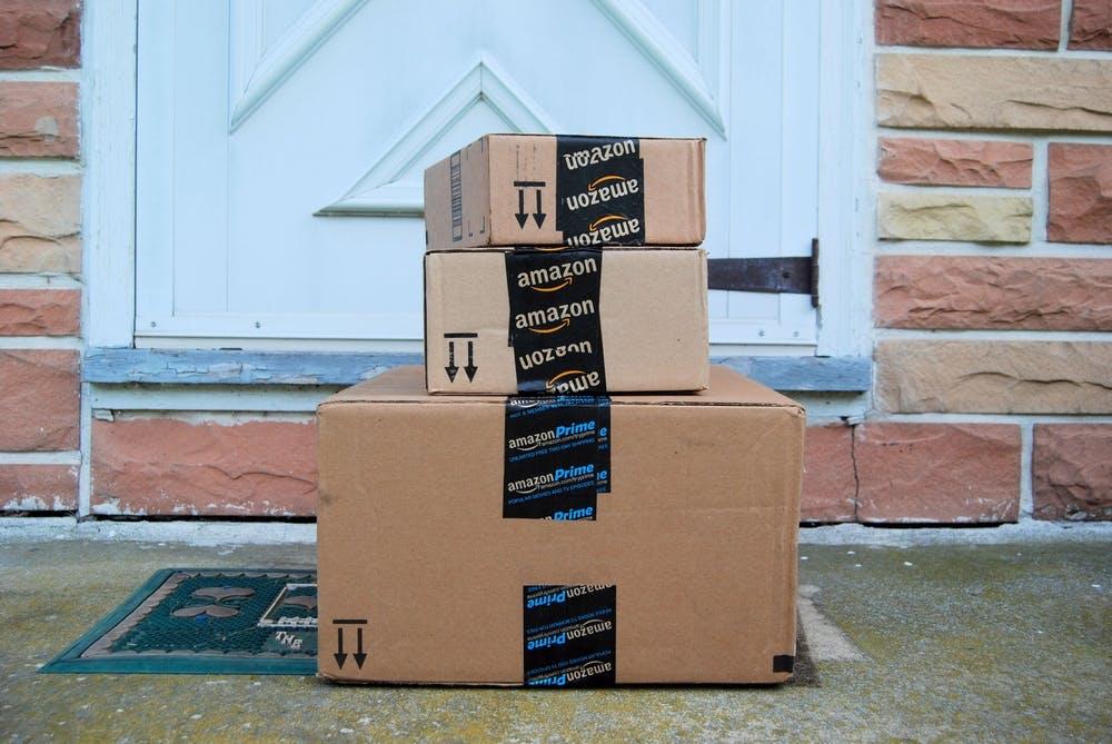 Amazon kleidung zurucksenden kosten