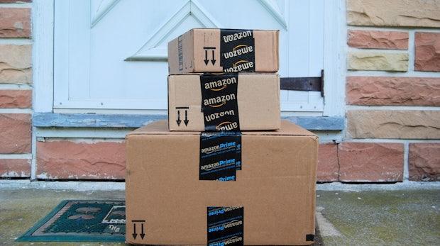 Amazon geht gegen Produktbewertungen von kostenlosen Testmustern vor