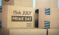 Amazon-Prime-Day 2019 in Deutschland am 15. und 16. Juli: Die Angebote im Überblick
