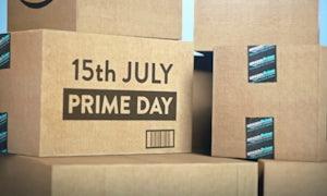 Amazon Prime Day 2019 startet wohl am 15. Juli