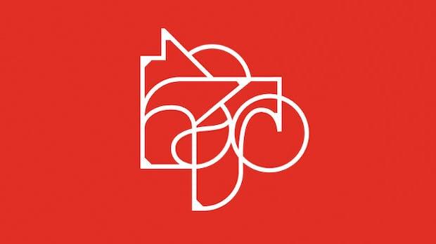 HOW-Design kürt die besten animierten Logos – und zeigt vorab, wie hoch die Messlatte ist
