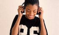 Spotify-Alternative scheint anzukommen: Apple Music schon jetzt mit 6,5 Millionen zahlenden Kunden