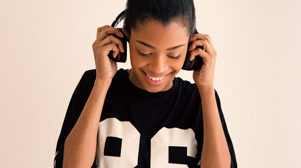 Von Spotify zu Apple Music wechseln: Dieses Tool wandelt eure Playlists um