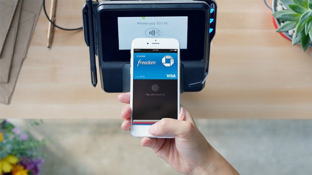 Apple Pay in Deutschland: Ankündigung angeblich noch diese Woche