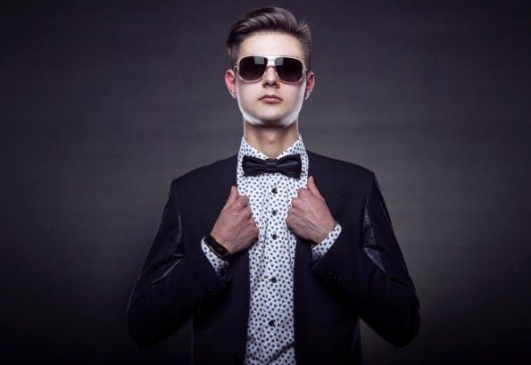 """Startups from Hell: Wenn der Macho-Boss dich nur mit """"Marketing-Chick"""" anspricht. (Foto: Shutterstock.com)"""