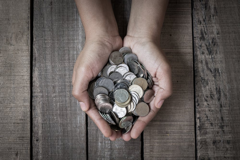 Statt Bitcoin: UBS und Deutsche Bank entwickeln neue Digitalwährung