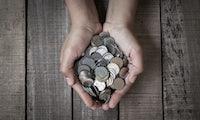Deutschland bleibt Bargeldland – aber immer mehr zahlen mit dem Handy