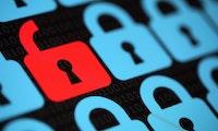 Malware Ramsay sammelt Dokumente in isolierten Air-Gap-Netzwerken