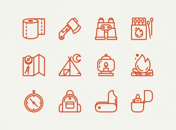 camping-icons-thumb