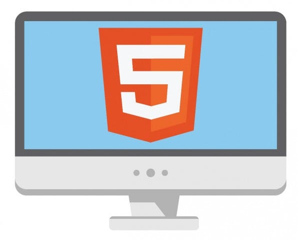 Cheat-Sheet für HTML5-Entwickler: Tags, Event-Attribute, Mobile, Browser und Canvas. (Grafik: Shutterstock-gdainti)