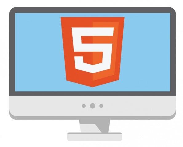 Cheat-Sheet für HTML5-Entwickler: Tags, Event-Attribute, Mobile, Browser und Canvas. (Grafik: Shutterstock-gdainti)