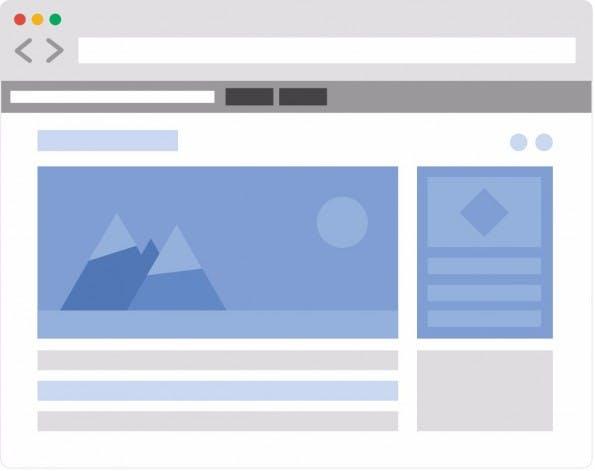 Google: Cookie-Hinweise werden auf Websites von AdSense- und DoubleClick-Nutzern zur Pflicht. (Grafik: Google)
