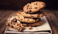 Google macht Cookie-Hinweis für AdSense- und DoubleClick-Nutzer zur Pflicht