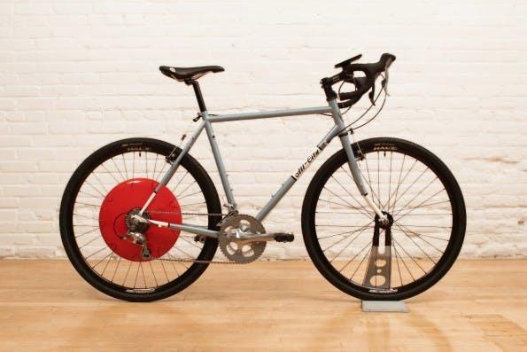 copenhagen bike gadgets