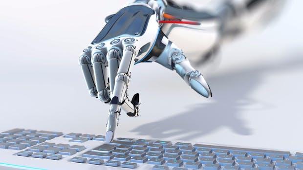 Mächtige Automationslösung auf Node.js-Basis: Das kann RobotJS