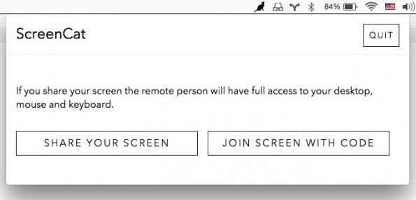 Desktop-Automatisierung per Node.js: Dieses Tool setzt auf RobotJS. (Screenshot: GitHub)