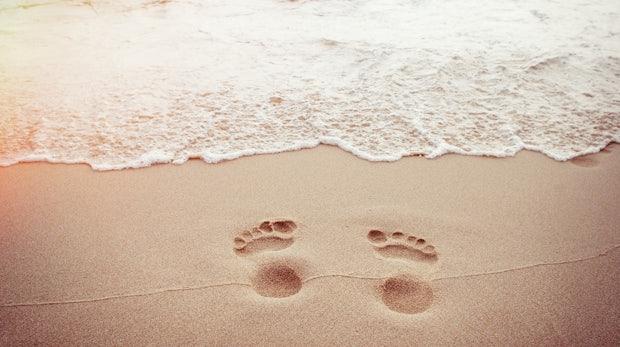 Digitaler Fußabdruck: 8 Tricks, um deine Spuren im Netz zu verwischen