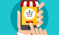 Mobile-Commerce-Trends 2016: Mobiles Web läuft Apps den Rang ab