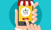 Mobile-Commerce-Trends 2016: Mobiles Web läuft Apps den Rang ab