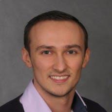 eugen-grinschuk