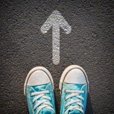 Erstklassige Manager geben die Richtung vor. (Foto: Shutterstock.com)