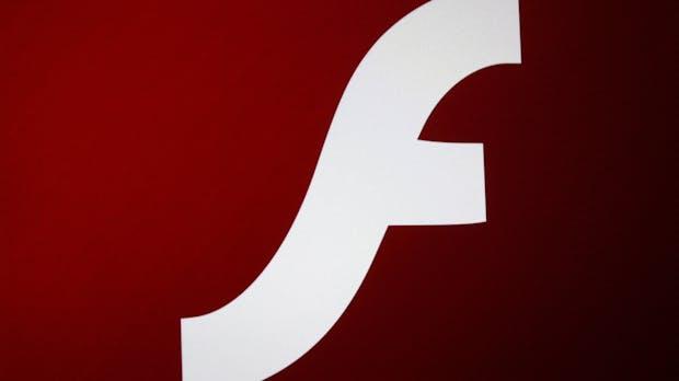 Tod auf Raten: Google stoppt die Indexierung von Flash-Inhalten