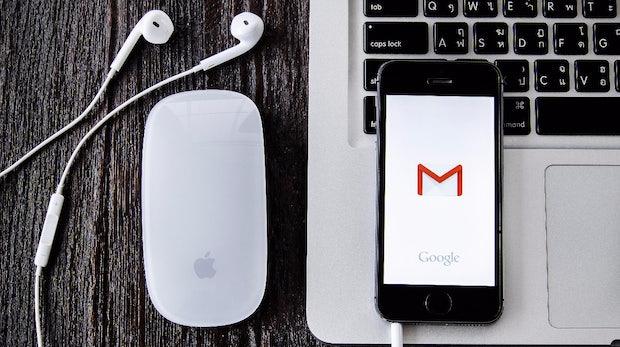 Urteil: Gmail muss in Deutschland als Telekommunikationsdienst registriert werden